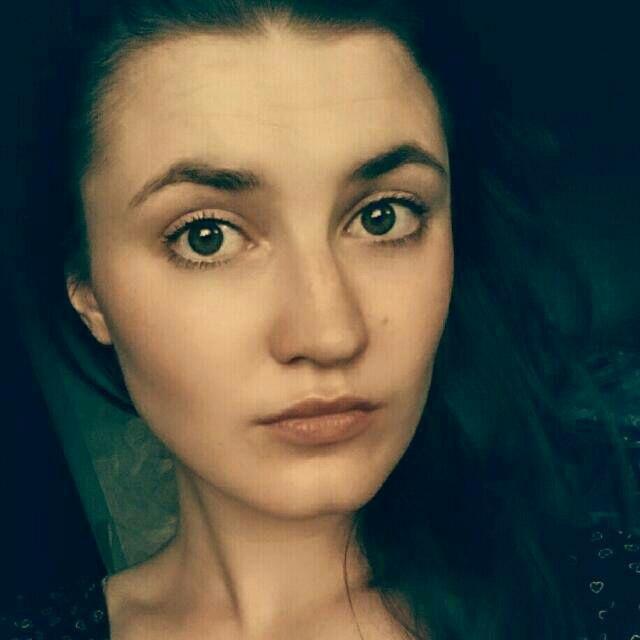 Ольга Сорочинская ушла из дома поздно вечером 18 июля