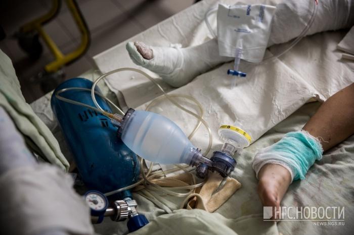 Мальчик погиб от серьёзного инфекционного заболевания