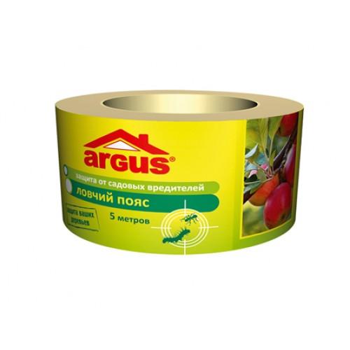 Лента Argus