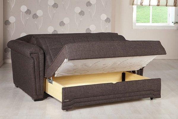 механизмы трансформации диванов кроватей