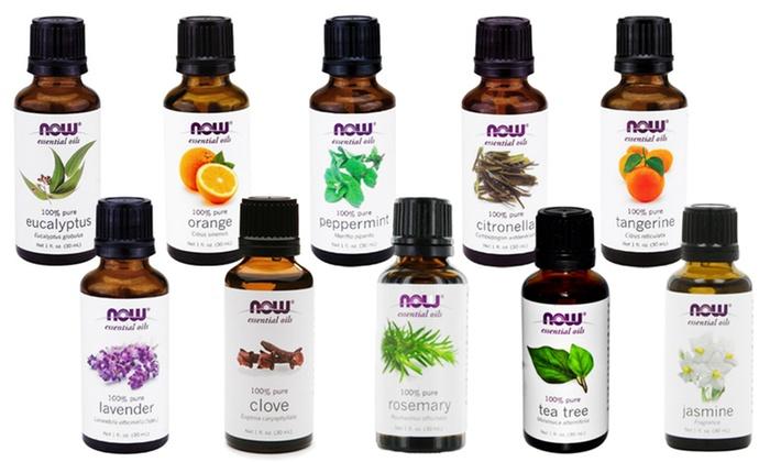 Эфирные масла нельзя наносить на кожу в чистом виде